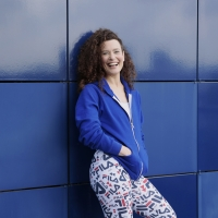 Inside Flow, 90 Minuten, immer freitags bei YOGA at Lobe Block mit Barbara Pascaly - 2021-09-17