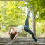 aoi_yoga_21