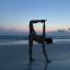 seongeun_yoga