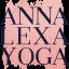 _anna_lexa_yoga